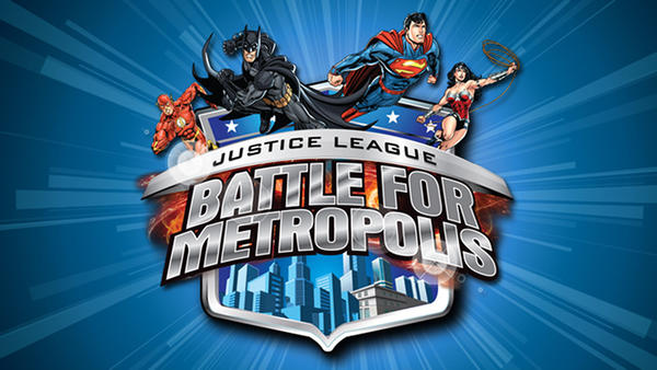 la-trb-justice-league-dark-ride-six-flags-2014-006