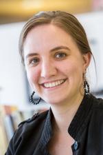 Meg Cunningham